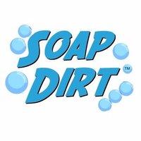 SoapDirt.com