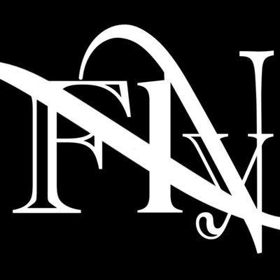 Fly-N新作上がりました!  NMB48のワロタピーポーという曲でワロタピーポーの踊りの振りいれたりしながらのヲタ芸で楽しく撮影しました! ワロタwwwwwww って言えるような作品になってると思います。 是非みてください! コ… https://t.co/fmilhxZMFi