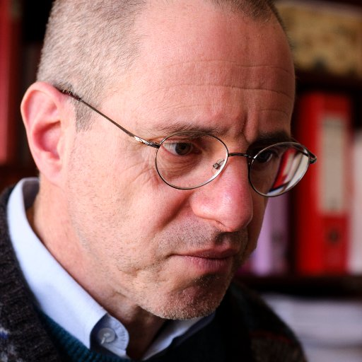 José R. Ribeiro