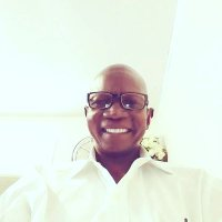 Arnes William Kur (@KurArnes) Twitter profile photo