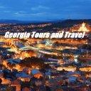 Travel in Georgia +