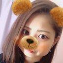 Miyu (@0510_yuu) Twitter