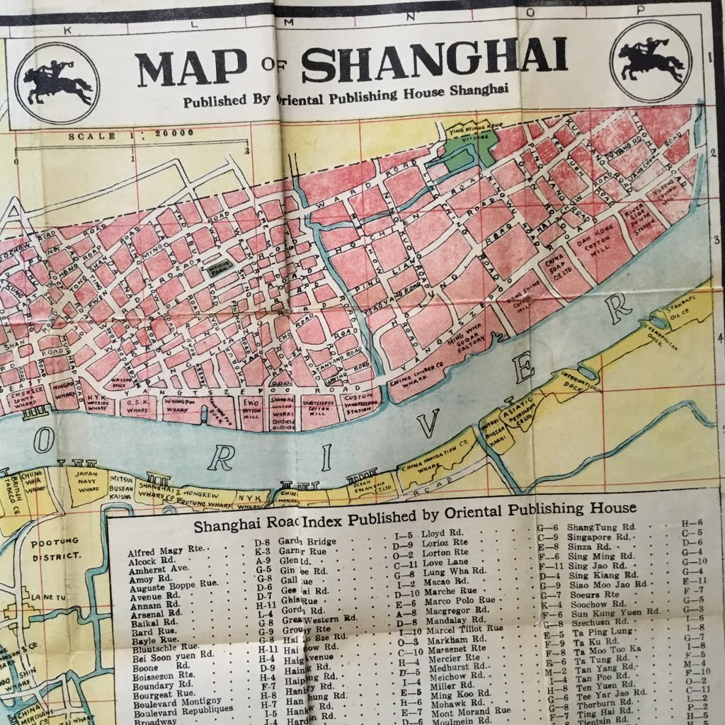 Asia Antique Maps On Twitter Surely One Of The Most Stunning Maps - Antique map dealers