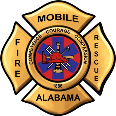 Mobile Fire Rescue Mobilefrd Twitter