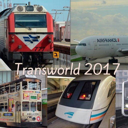 Transports For World