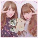 ⓐⓞⓘ (@0523Aoi) Twitter