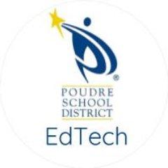 @teachtechpsd
