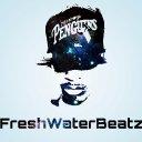 FreshWaterBeatz