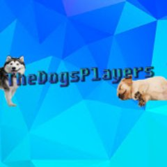 TheDogsPlayers IL