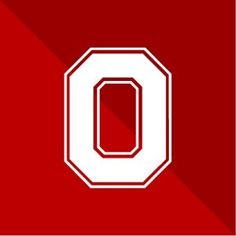 residence life at ohio state ohiostreslife twitter