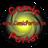 @comicportal