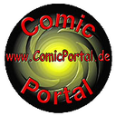 Comicportal (@comicportal) Twitter