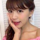 megu_umi0315