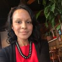 Dr. Lolita Smith - @nolagirlone - Twitter