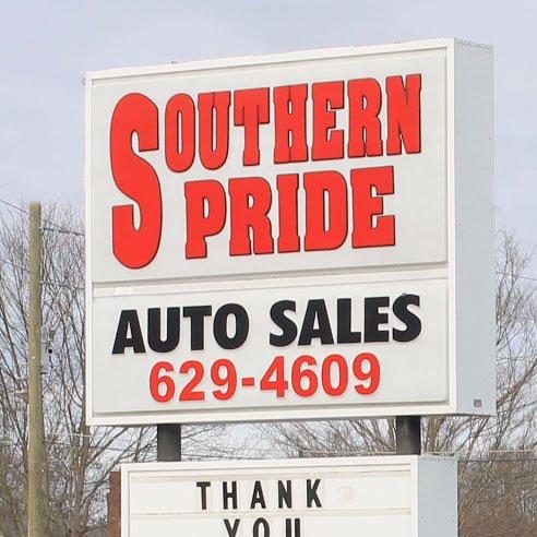 Pride Auto Sales >> Pride Auto Sales Upcoming Auto Car Release Date