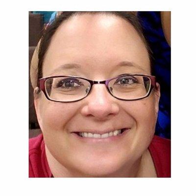MrsRussellsClass (@BlessingsIn2nd) Twitter profile photo