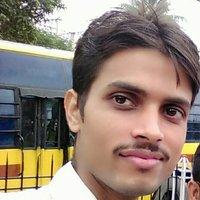 Dhananj94818080
