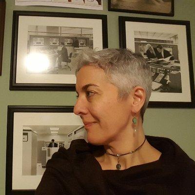 Elizabeth Marouk (@maroukcoe) Twitter profile photo