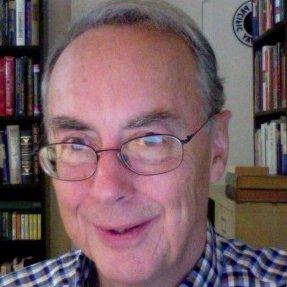 Timothy Kelley on Muck Rack