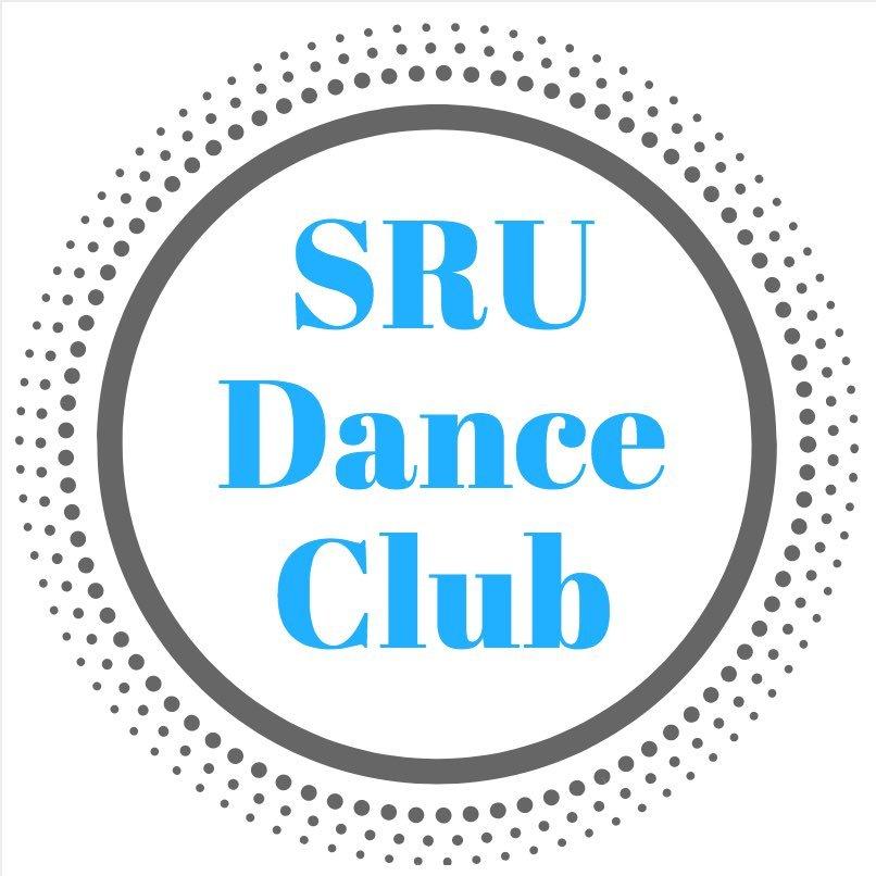 SRU Dance Club