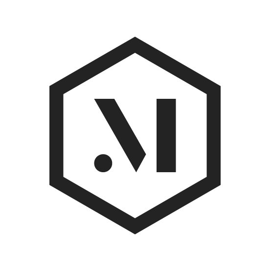 Modulr Tech On Twitter Autonomous Mines The Future Of Resources