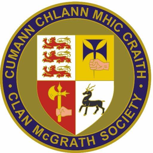 @Clan_McGrath
