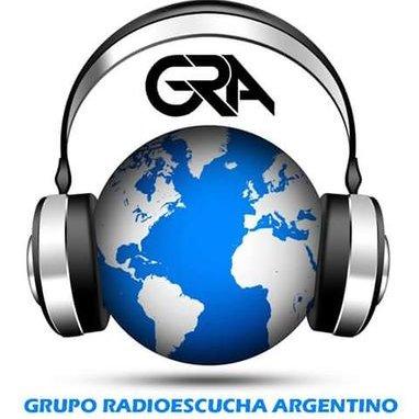 Grupo Radioescucha Argentino (@gra_dx) | Twitter