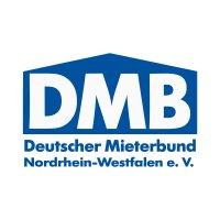 Deutscher Mieterbund Nordrhein-Westfalen