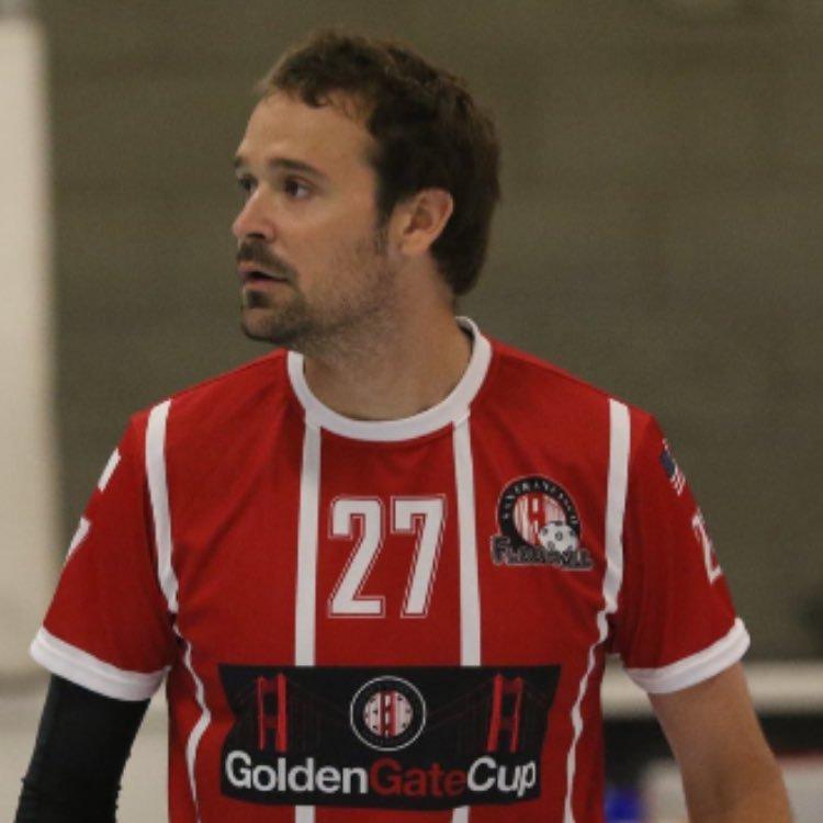 Alex Landucci #GlazersOut🔰