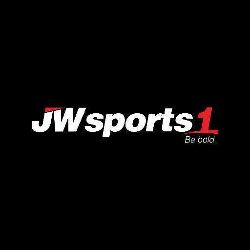 JWsports1  ⚽️