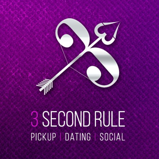 3 year dating rule
