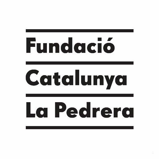 @PedreraFundacio