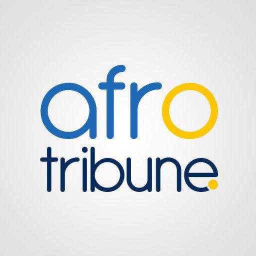 Afrotribune