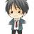 James_Genji's avatar'