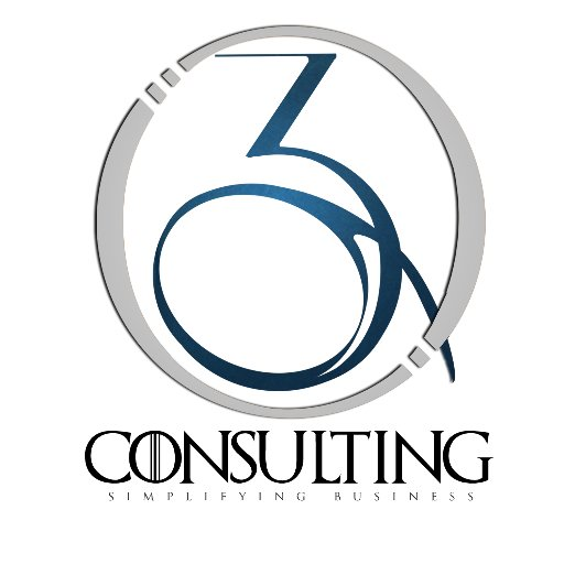 @Consulting360pk