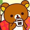 ひろみん (@0224hiromin0224) Twitter