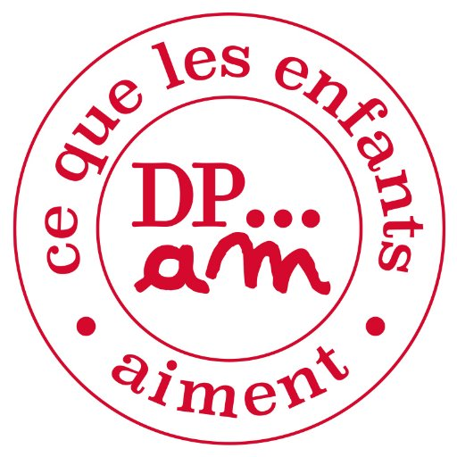 @DPAM_Officiel