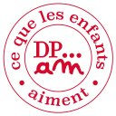 Photo of DPAM_Officiel's Twitter profile avatar