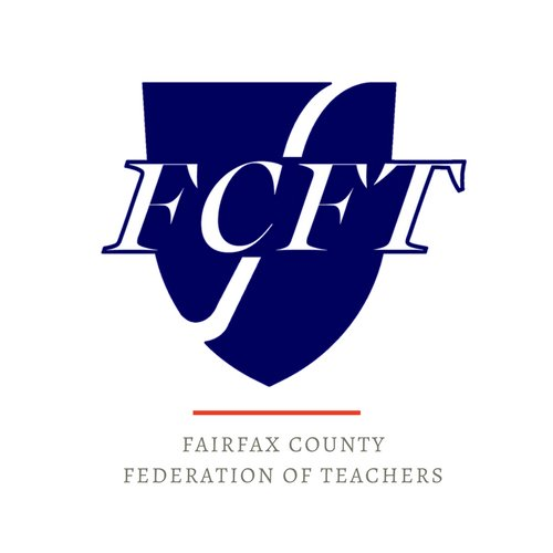 Image result for fcft logo