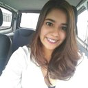 Luisa Peña (@05Luisa96) Twitter