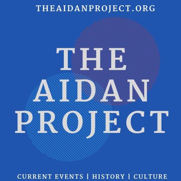 @theaidanproject