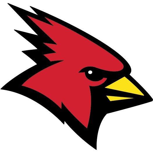 Plattsburgh Cardinals Baseball