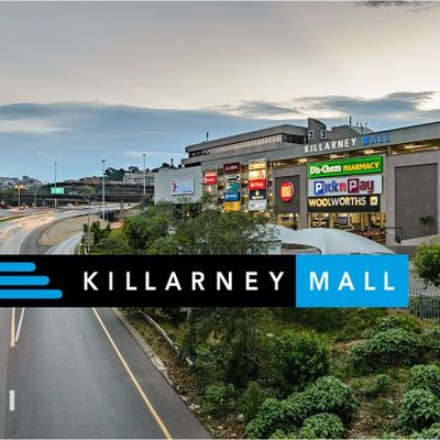 Airbnb | Killarney - Holiday Rentals & Places to Stay