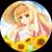 雪猫のようなもの's Twitter avatar