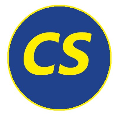 Corbett sports betting shops in bermuda african betting clan tips for selling
