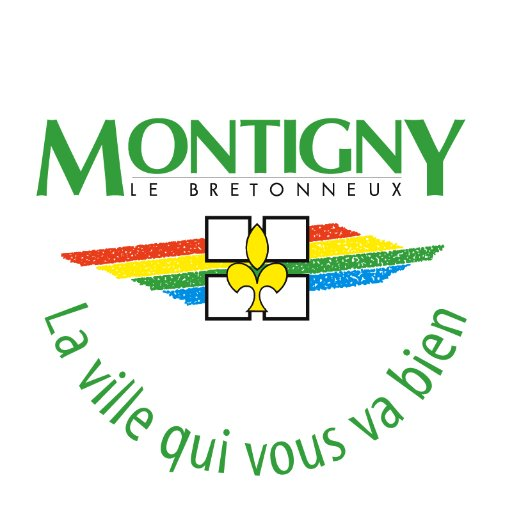 #Moisdesfiertés : des sélections thématiques autour des droits LGBTQIA+ - Médiathèque de Bagnolet
