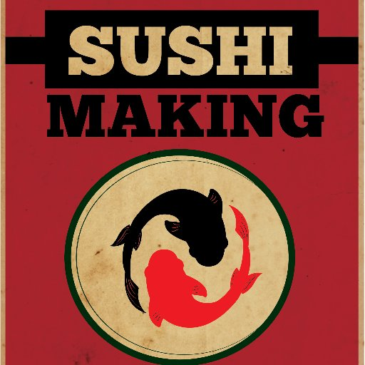 Eat My Sushi On Twitter Incredible Talent Revealed At Ipgmediabrands Uramaki Station Second Life As Master Sushichefs Sushimaking Makimonos Sushimakingforthesoul Chefsangkim Chefsangkim Https T Co 8mudbs65pz World first customizable sushi rolls, bowls and burritos. twitter
