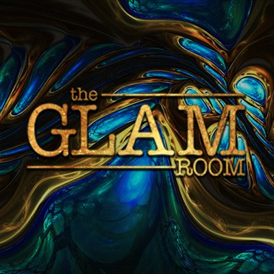 The Glam Room Salon on Twitter: