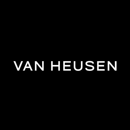 ee27b28654 Van Heusen ( VanHeusen)