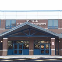 Hatfield Elementary School (@NP_hatfield) Twitter profile photo